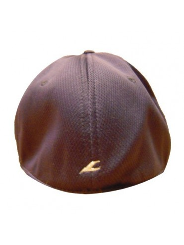 CASQUETTE LACE BARRACUDAS