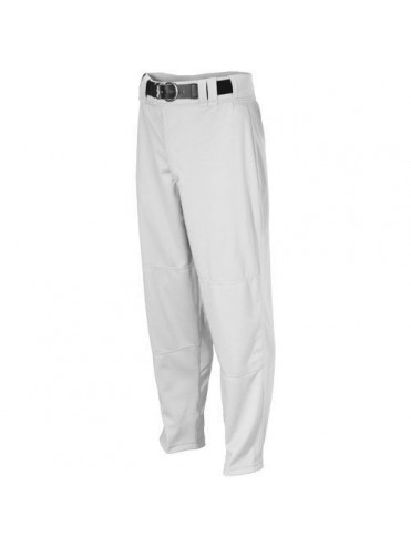 PANTALON RAWLINGS ADULTE