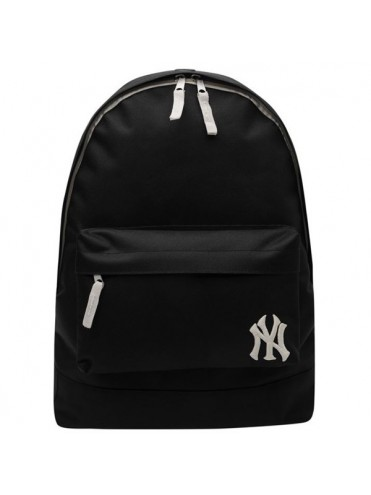 SAC A DOS NY YANKEES MLB BLACK BASEBALL SOFTBALL LEX SPORT