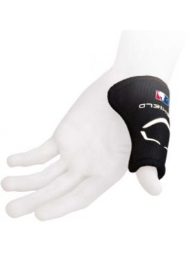 PROTECTION POUCE EVOSHIELD
