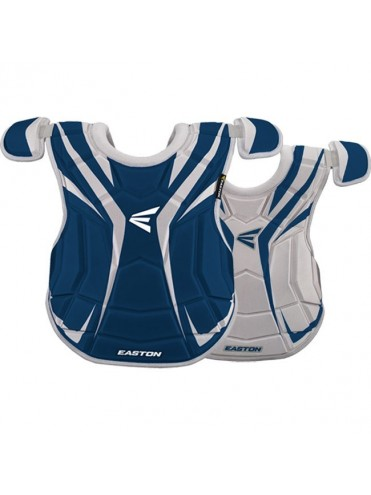 PLASTRON CATCH REVERSIBLE EASTON ADULTE BASEBALL SOFTBALL LEX SPORT