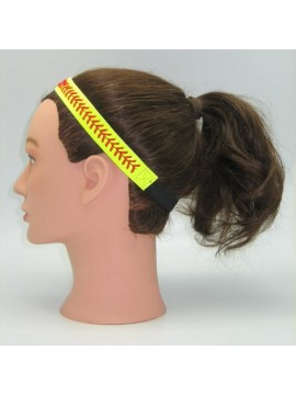 HEADBAND SOFTBALL