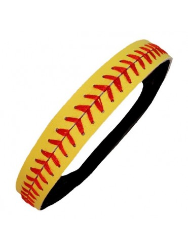 HEADBAND SOFTBALL BASEBALL LEX SPORT
