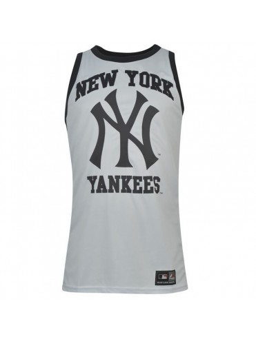 DEBARDEUR MLB NY NEW YORK YANKEES BASEBALL SOFTBALL LEX SPORT