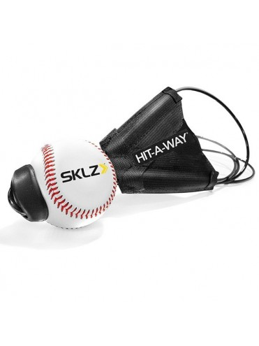 HIT A WAY SKLZ BASEBALL SOFTBALL LEX SPORT