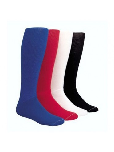 CHAUSSETTES TWIN CITY