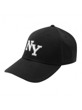 CASQUETTE NY NO FEAR MEN