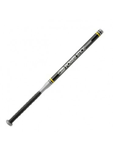 POWER STICK SKLZ BASEBALL SOFTBALL LEX SPORT