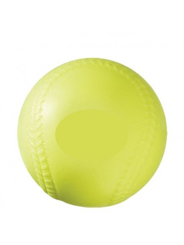 BALLE JUGS SOFTBALL 12''