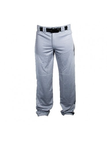 PANTALON LOUISVILLE ADULTE