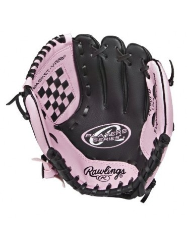 "GANT RAWLINGS T-BALL 9"" BASEBALL SOFTBALL LEX SPORT"