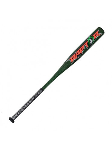 BATTE RAWLINGS RAPTOR YBRR11 (-11) BASEBALL SOFTBALL LEX SPORT