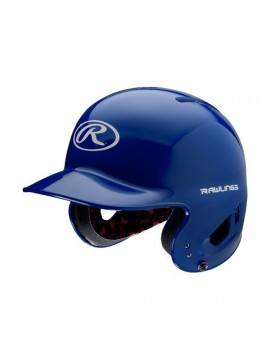 CASQUE RAWLINGS MLTBH YOUTH