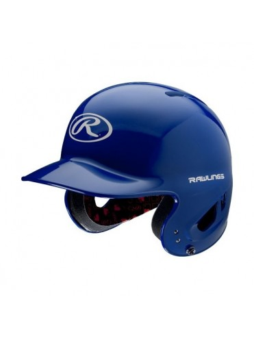 CASQUE RAWLINGS MLTBH YOUTH BASEBALL SOFTBALL LEX SPORT