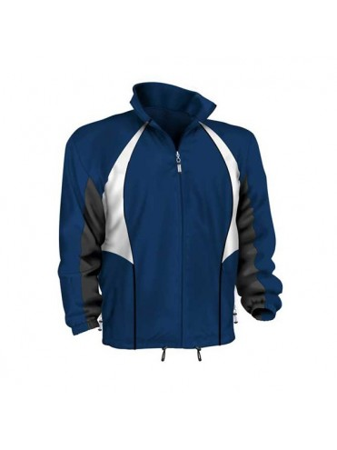 JACKET EASTON BASEBALL SOFTBALL LEX SPORT