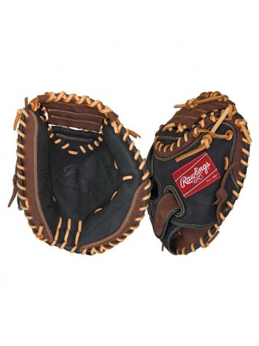 "GANT DE CATCH RAWLINGS RCM325SB 32.5"" BASEBALL SOFTBALL LEX SPORT"