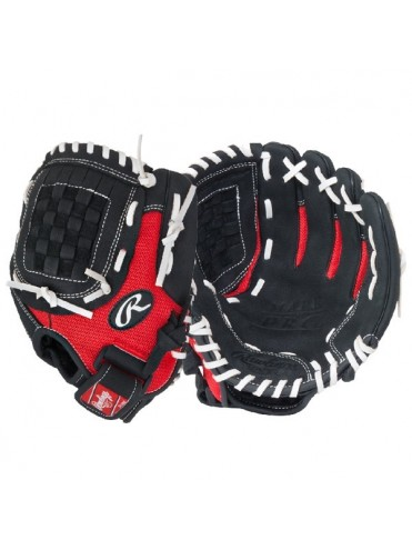 "GANT RAWLINGS MP105 10.5"" BASEBALL SOFTBALL LEX SPORT"