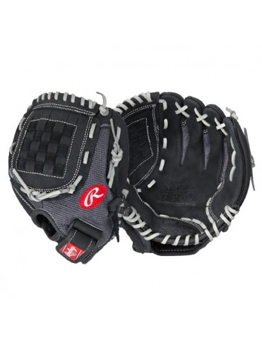 "GANT RAWLINGS MP110 11"" BASEBALL SOFTBALL LEX SPORT"