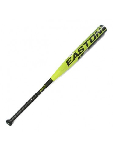 BATTE EASTON SP14 S500 BASEBALL SOFTBALL LEX SPORT
