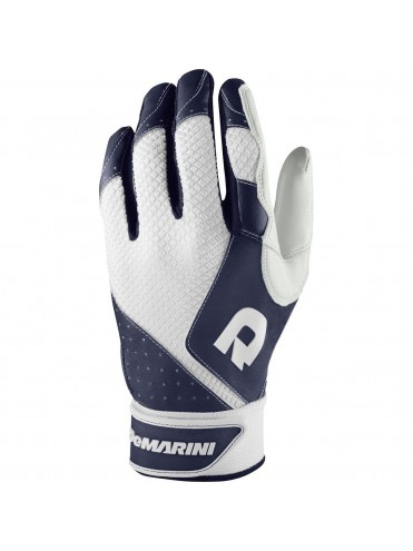 GANTS DE BATTING DEMARINI WTD6111 BASEBALL SOFTBALL LEX SPORT