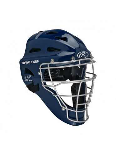 MASQUE DE CATCH RAWLINGS CHRNGD ADULTE BASEBALL SOFTBALL LEX SPORT
