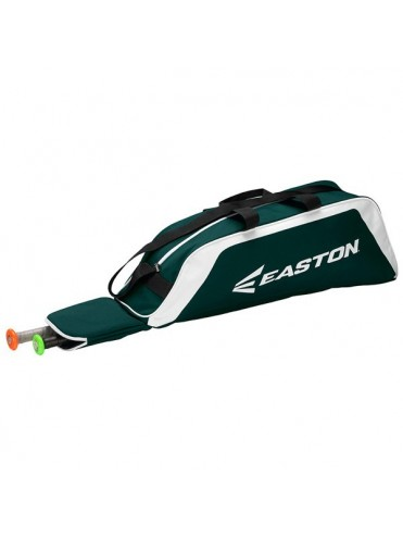 SAC INDIVIDUEL EASTON TOTE E100 BATTE BASEBALL SOFTBALL LEX SPORT