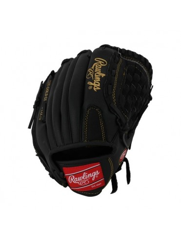 "GANT RAWLINGS PM1200B 12"" BASEBALL SOFTBALL LEX SPORT"