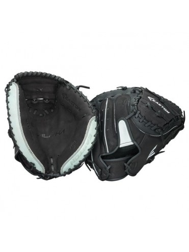 "GANT DE CATCH EASTON APB2 34"" BASEBALL SOFTBALL LEX SPORT"