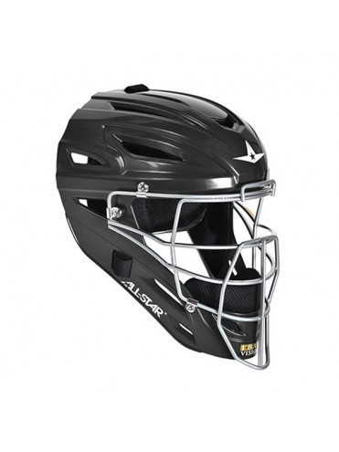 MASQUE DE CATCH ALL STAR ADULTE BASEBALL SOFTBALL LEX SPORT