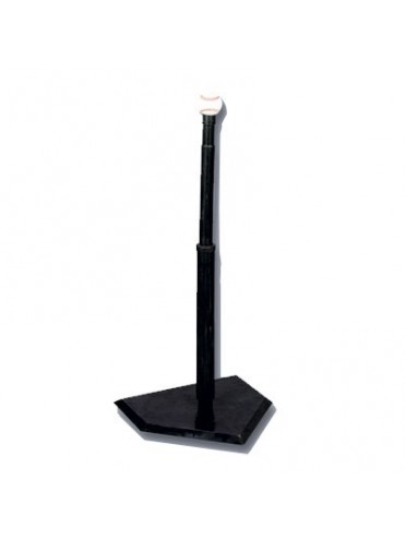 BATTING TEE BASEBALL SOFTBALL LEX SPORT