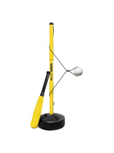 HIT A WAY SKLZ JUNIOR BASEBALL SOFTBALL LEX SPORT