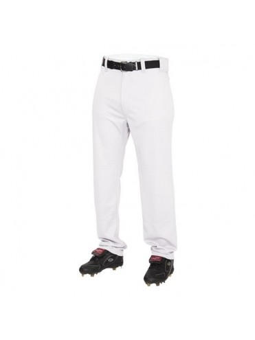 PANTALON RAWLINGS BP31SR ADULTE BASEBALL SOFTBALL LEX SPORT