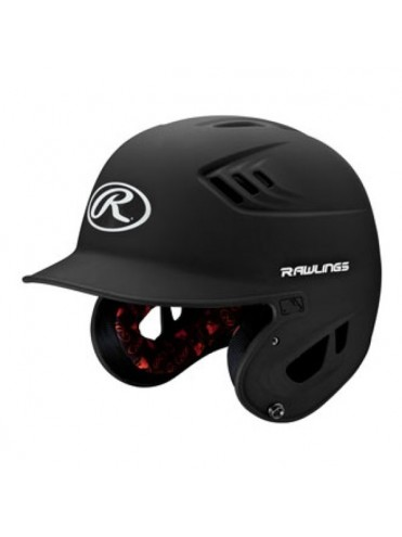 CASQUE RAWLINGS R16MJ JUNIOR BASEBALL SOFTBALL LEX SPORT
