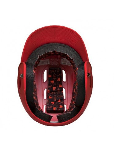 CASQUE RAWLINGS R16MS BASEBALL SOFTBALL LEX SPORT