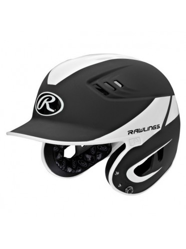 CASQUE RAWLINGS R16A2S BASEBALL SOFTBALL LEX SPORT