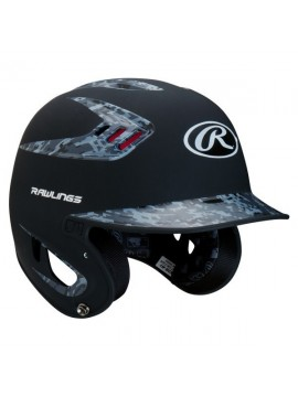 CASQUE RAWLINGS S80XMCS