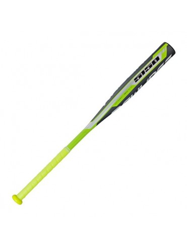 BATTE RAWLINGS YB5R13 5150 (-13) BASEBALL SOFTBALL LEX SPORT