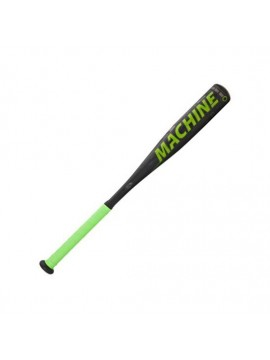 BATTE BBY (-11) RAWLINGS TBMC MACHINE