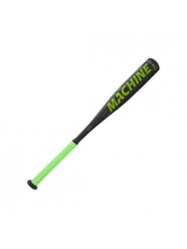 BATTE RAWLINGS TBMC MACHINE (-11) BASEBALL SOFTBALL LEX SPORT