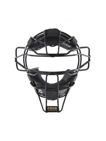 GRILLE DE CATCH ALL STAR LIGHTW BASEBALL SOFTBALL LEX SPORT