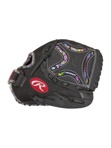 "GANT RAWLINGS CL110B 11"" BASEBALL SOFTBALL LEX SPORT"
