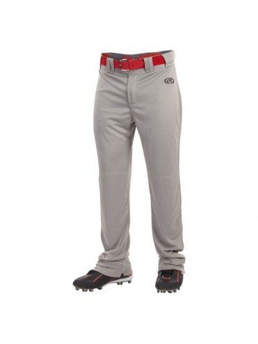 PANTALON RAWLINGS LNCHSR ADULTE BASEBALL SOFTBALL LEX SPORT