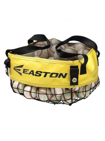 SAC DE CADDY A BALLES EASTON BASEBALL SOFTBALL LEX SPORT