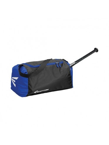 SAC EASTON DUFFLE E100D BATTE BASEBALL SOFTBALL LEX SPORT