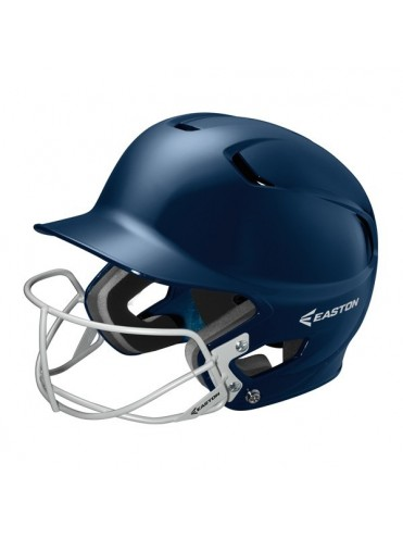CASQUE AVEC GRILLE EASTON Z5 BBSB SENIOR BASEBALL SOFTBALL LEX SPORT