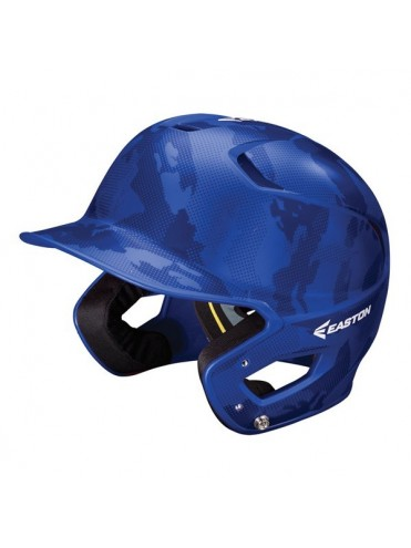 CASQUE EASTON Z5 GRIP BASEBALL SOFTBALL LEX SPORT