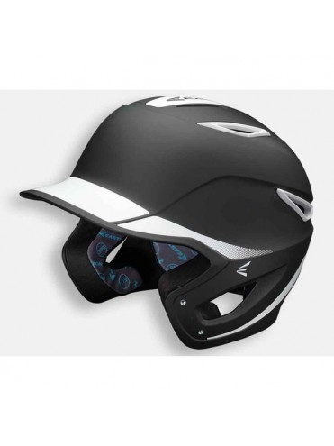 CASQUE EASTON Z6 2TONE BASEBALL SOFTBALL LEX SPORT