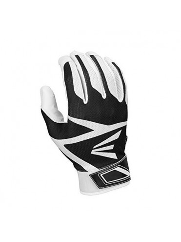 GANTS DE BATTING EASTON Z3-Y BASEBALL SOFTBALL LEX SPORT
