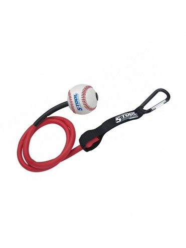 ELASTIQUE D'ECHAUFFEMENT BB RAWLINGS BASEBALL SOFTBALL LEX SPORT