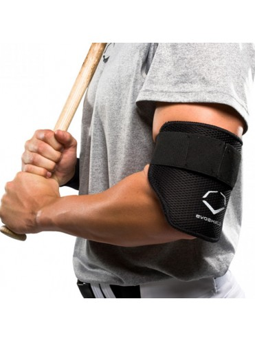 PROTECTION COUDE EVOSHIELD BASEBALL SOFTBALL LEX SPORT